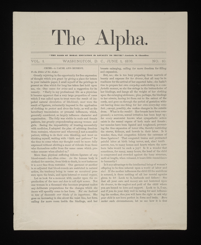 http://collections-01.oit.duke.edu/digitalcollections/exhibits/baskin/1800s/1876_douglass_baxst001158001_cover.jpg