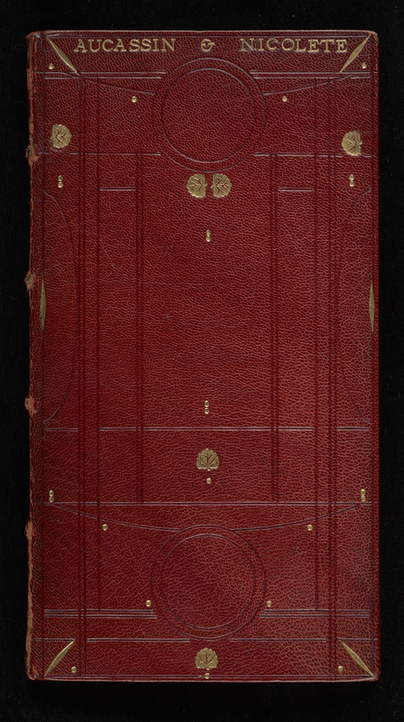 http://collections-01.oit.duke.edu/digitalcollections/exhibits/baskin/bookbindings/1895_lang_baxst001033001_cover.jpg