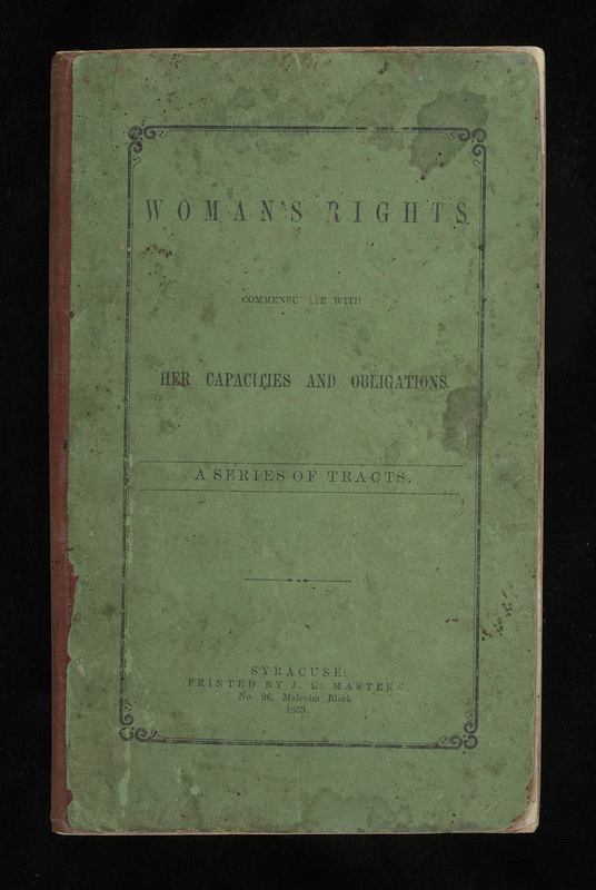 http://collections-01.oit.duke.edu/digitalcollections/exhibits/baskin/1800s/1853_womansrights_baxst001153001_cover.jpg