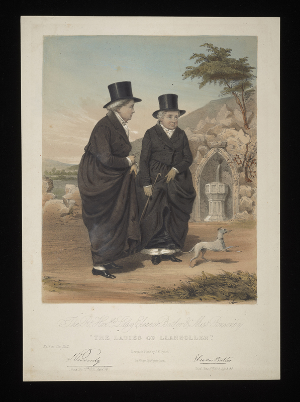 http://collections-01.oit.duke.edu/digitalcollections/exhibits/baskin/1800s/1830_lynch_baxst001166001_ill.jpg