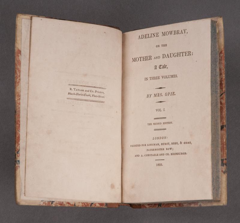 http://collections-01.oit.duke.edu/digitalcollections/exhibits/baskin/1800s/1805_opie_DSC2011_tp.jpg