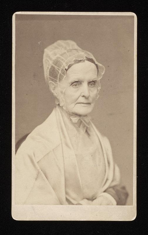 http://collections-01.oit.duke.edu/digitalcollections/exhibits/baskin/1800s/1861_gutekunst_baxst001076001_photo.jpg