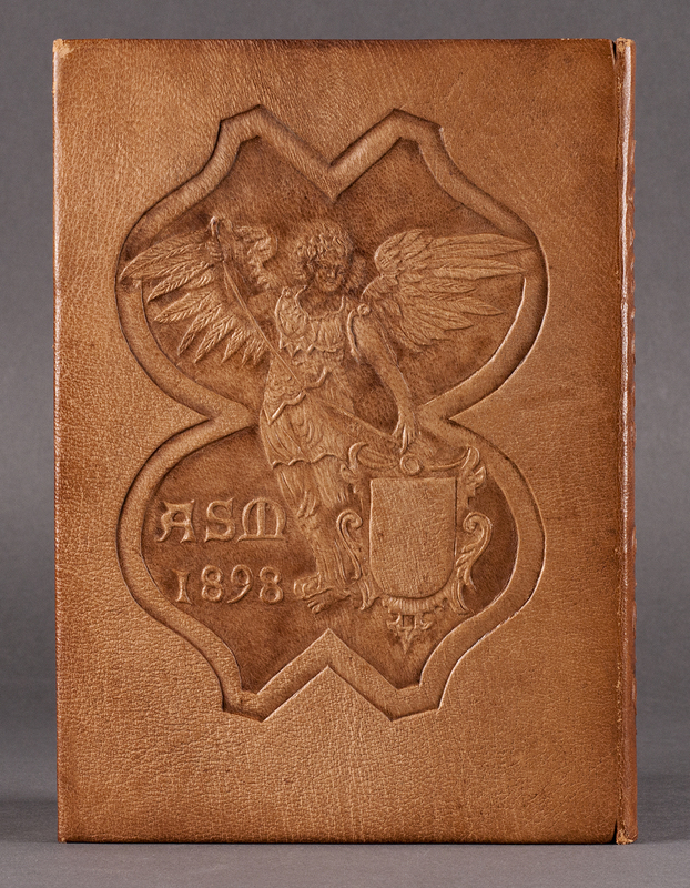 http://collections-01.oit.duke.edu/digitalcollections/exhibits/baskin/bookbindings/1897_browning_DSC9678_backcover.jpg