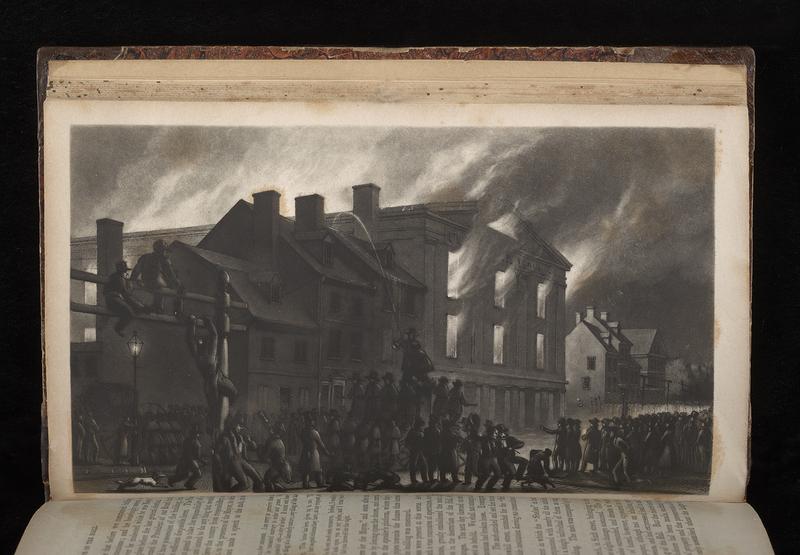 http://collections-01.oit.duke.edu/digitalcollections/exhibits/baskin/1800s/1838_webb_baxst001189003_illburning.jpg