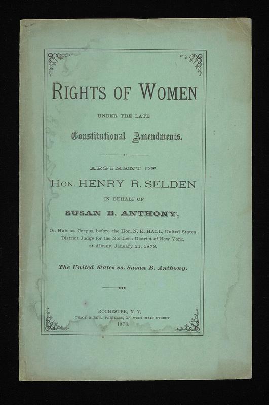 http://collections-01.oit.duke.edu/digitalcollections/exhibits/baskin/1800s/1873_selden_baxst001059001_cover.jpg