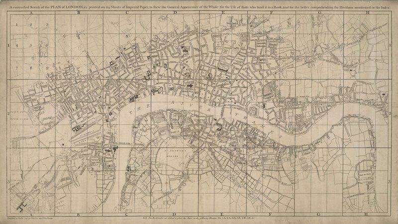 London-Rocques-Index