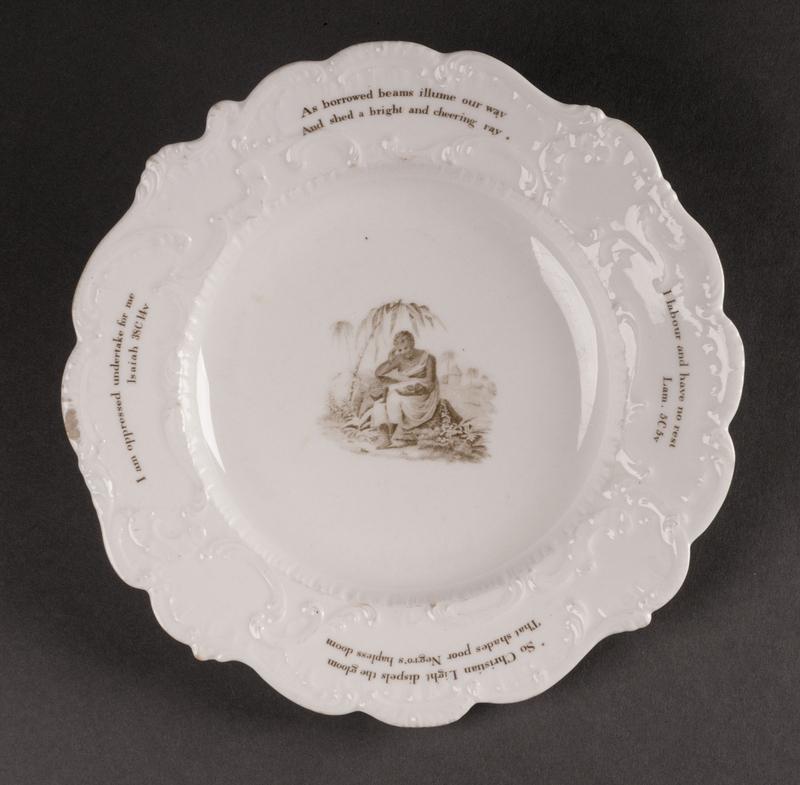 http://collections-01.oit.duke.edu/digitalcollections/exhibits/baskin/1800s/1820_antislaveryDessertService_DSC2347.jpg