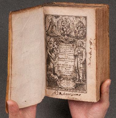 http://collections-01.oit.duke.edu/digitalcollections/exhibits/baskin/1600s/1642_bourgeois_DSC9779.pdf