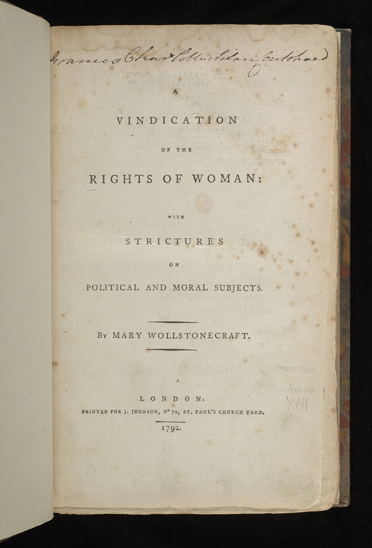http://collections-01.oit.duke.edu/digitalcollections/exhibits/baskin/1700s/1792_wollstonecraft_baxst001028001_tp.jpg