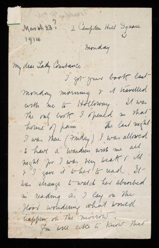 http://collections-01.oit.duke.edu/digitalcollections/exhibits/baskin/1900s/1914_pankhurst_baxst001065002.pdf