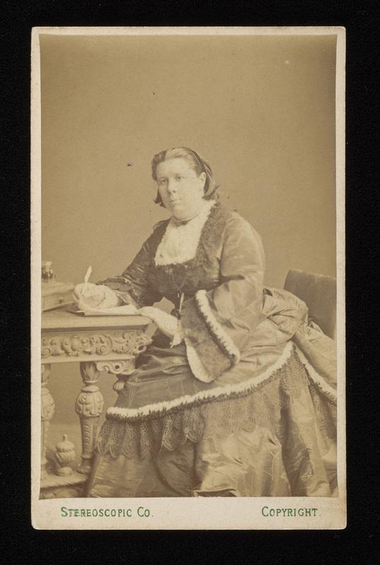 http://collections-01.oit.duke.edu/digitalcollections/exhibits/baskin/1800s/1870_stereoscopic_baxst001078001_photo.jpg