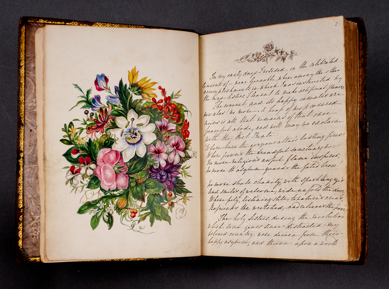 http://collections-01.oit.duke.edu/digitalcollections/exhibits/baskin/1800s/1830_rhinfeld_DSC1746_ill.jpg