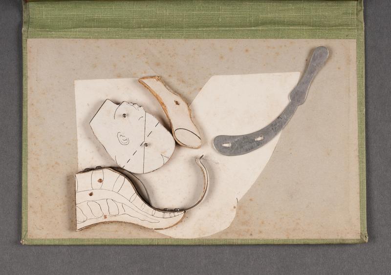 http://collections-01.oit.duke.edu/digitalcollections/exhibits/baskin/1800s/1899_mueller_DSC2463_model.jpg