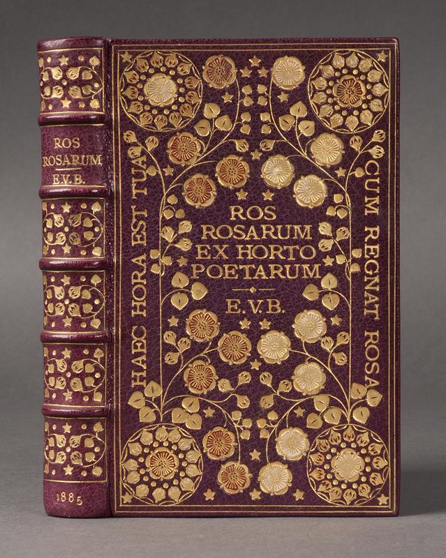 http://collections-01.oit.duke.edu/digitalcollections/exhibits/baskin/bookbindings/1885_EVB_DSC0150_cover.jpg