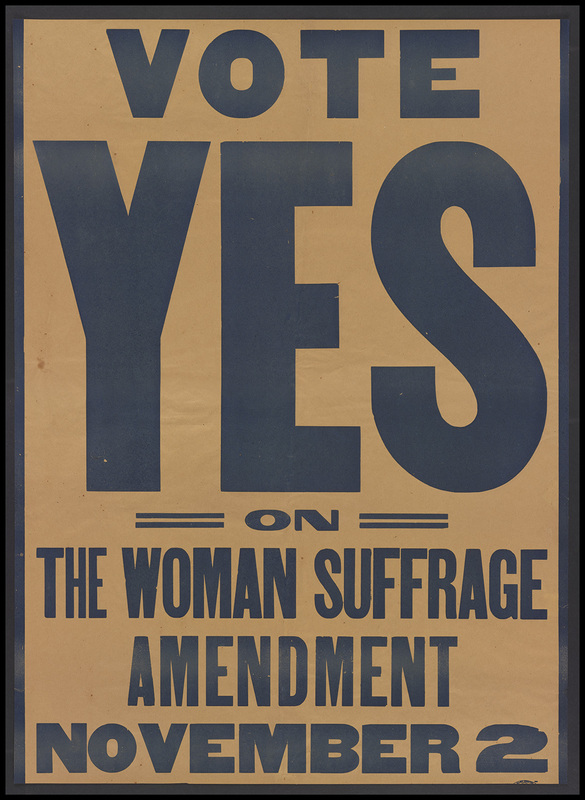http://collections-01.oit.duke.edu/digitalcollections/exhibits/omeka_upload/suffrage/intro_vote_yes_poster.jpg
