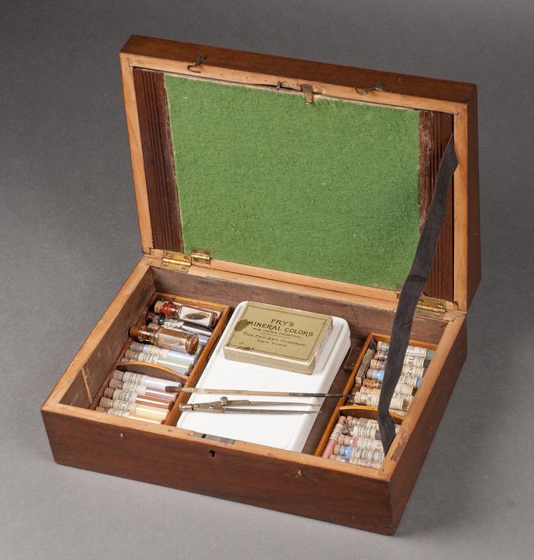 http://collections-01.oit.duke.edu/digitalcollections/exhibits/baskin/trades/1880_fry_DSC0764_openbox.jpg