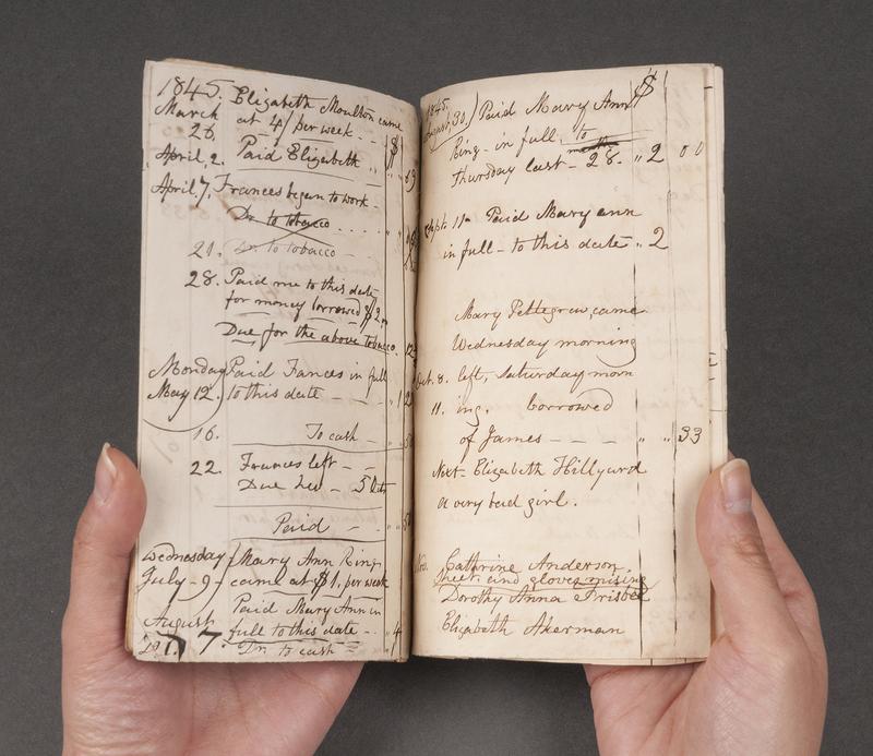 http://collections-01.oit.duke.edu/digitalcollections/exhibits/baskin/1800s/1839_parrott_DSC0473_opening.jpg