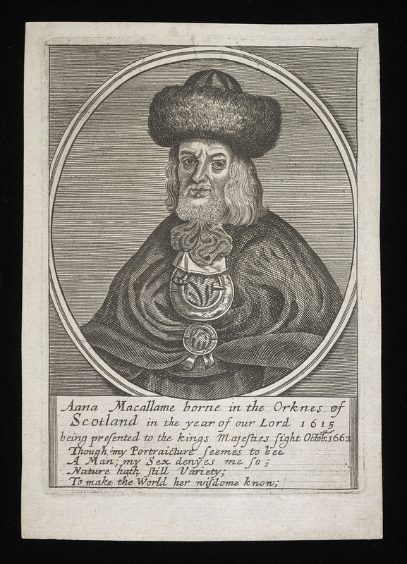 http://collections-01.oit.duke.edu/digitalcollections/exhibits/baskin/1600s/1662_aana_baxst001086001_portrait.jpg