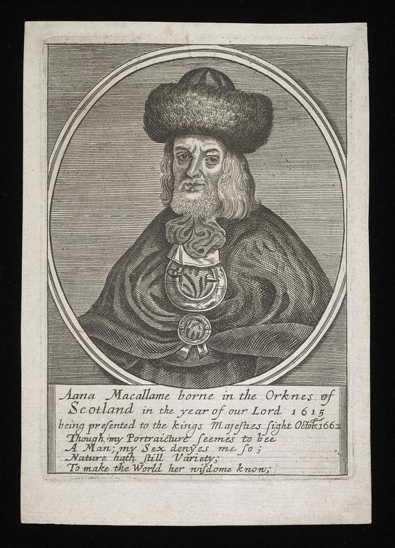 http://collections-01.oit.duke.edu/digitalcollections/exhibits/baskin/1600s/1662_aana_baxst001086001_portrait.jpg