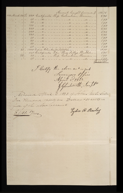 http://collections-01.oit.duke.edu/digitalcollections/exhibits/baskin/1800s/1823_bailey_baxst001073002_pg2.jpg