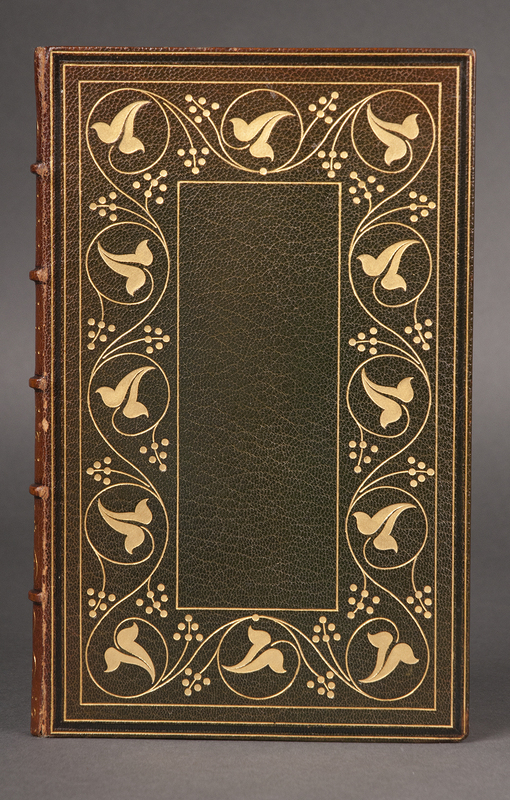 http://collections-01.oit.duke.edu/digitalcollections/exhibits/baskin/bookbindings/1900_tennyson_DSC0155_cover.jpg