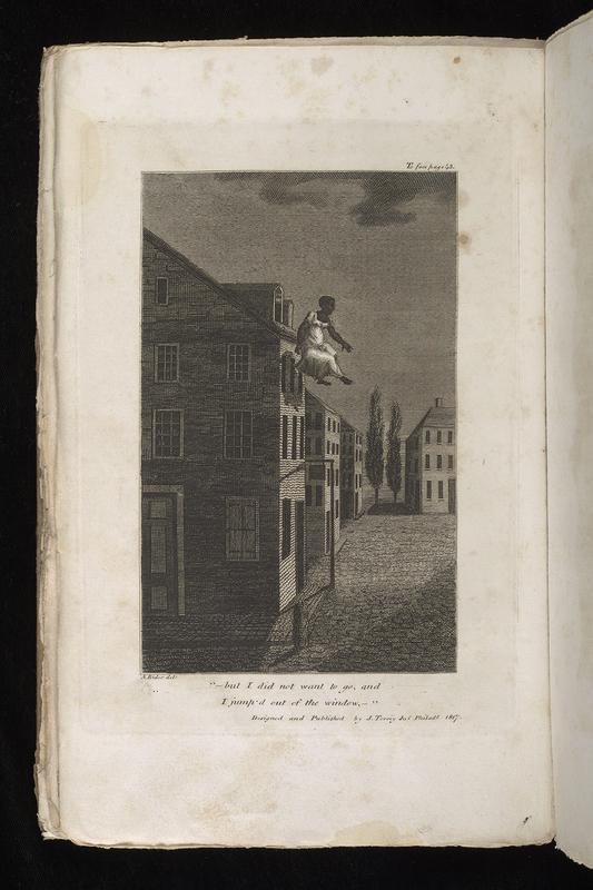 http://collections-01.oit.duke.edu/digitalcollections/exhibits/baskin/1800s/1817_baxst001001002_ill.jpg