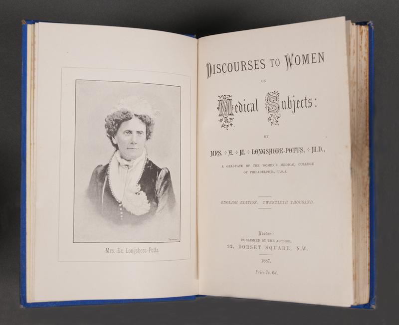 http://collections-01.oit.duke.edu/digitalcollections/exhibits/baskin/1800s/1887_longshoreplotts_DSC9285_tpopening.jpg