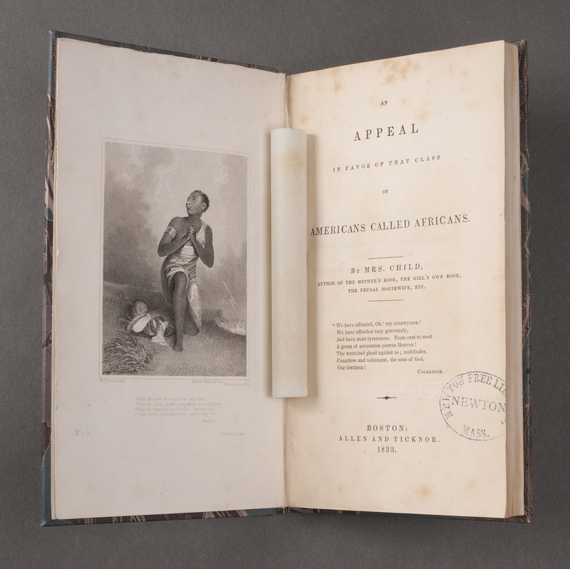 http://collections-01.oit.duke.edu/digitalcollections/exhibits/baskin/1800s/1833_child_DSC0312_tpandill.jpg