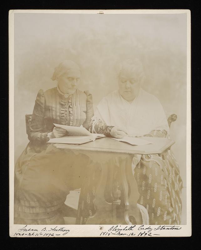 http://collections-01.oit.duke.edu/digitalcollections/exhibits/baskin/1800s/1891_kent_baxst001081001_photofront.jpg