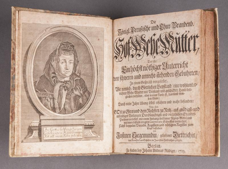 http://collections-01.oit.duke.edu/digitalcollections/exhibits/baskin/1700s/1723_siegemund_DSC1914_tpopening.jpg