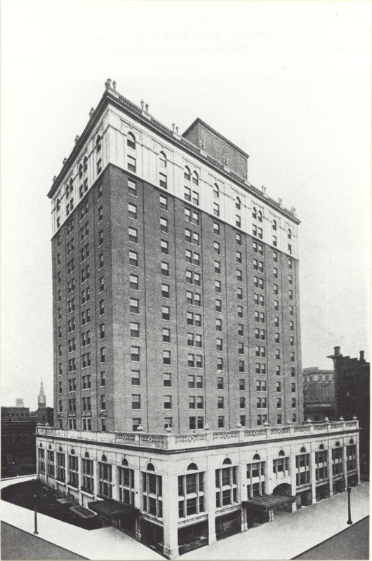 washingtondukehotel.tif