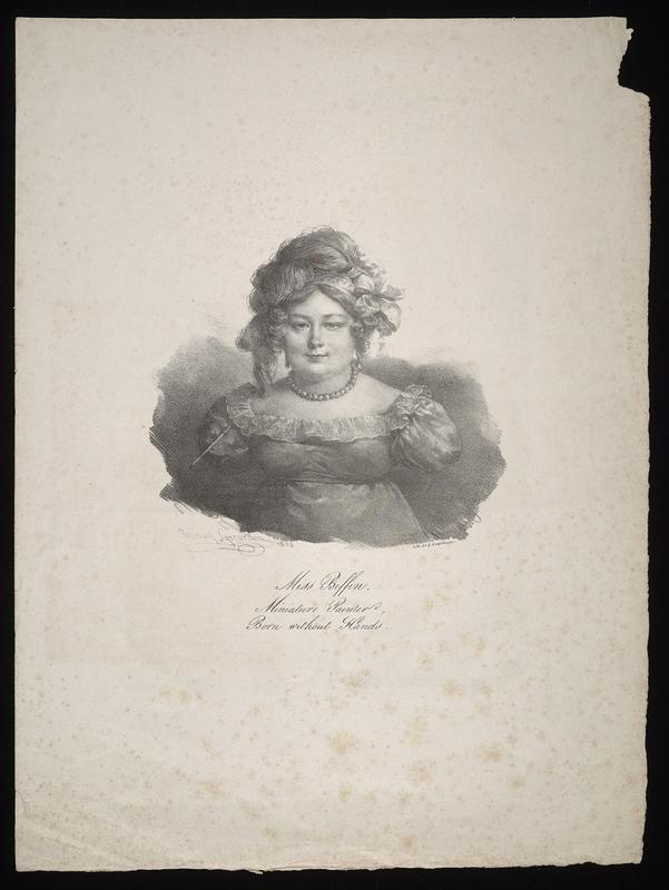 http://collections-01.oit.duke.edu/digitalcollections/exhibits/baskin/trades/grevedon_baxst001171001.jpg