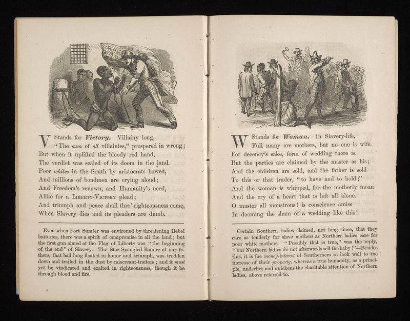 http://collections-01.oit.duke.edu/digitalcollections/exhibits/baskin/1800s/1864_thomas_baxst001023002_pgsVW.jpg