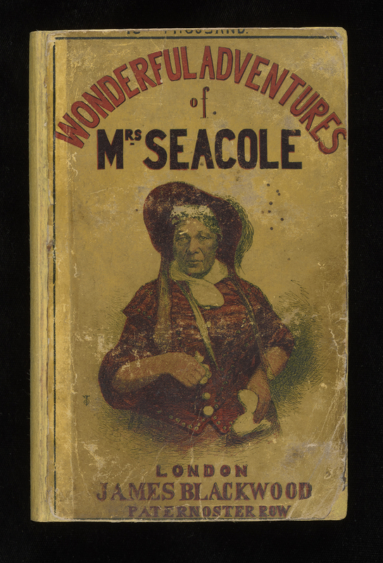 http://collections-01.oit.duke.edu/digitalcollections/exhibits/baskin/1800s/1857_seacole_baxst001148001_cover.jpg
