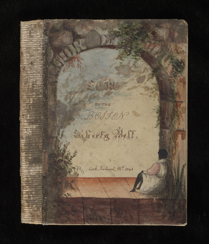 http://collections-01.oit.duke.edu/digitalcollections/exhibits/baskin/1800s/1846_tuckey_baxst001176001_cover.jpg