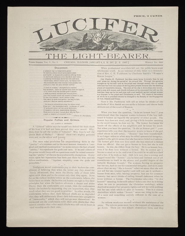 http://collections-01.oit.duke.edu/digitalcollections/exhibits/baskin/1800s/1897_harman_baxst001021001_cover.jpg