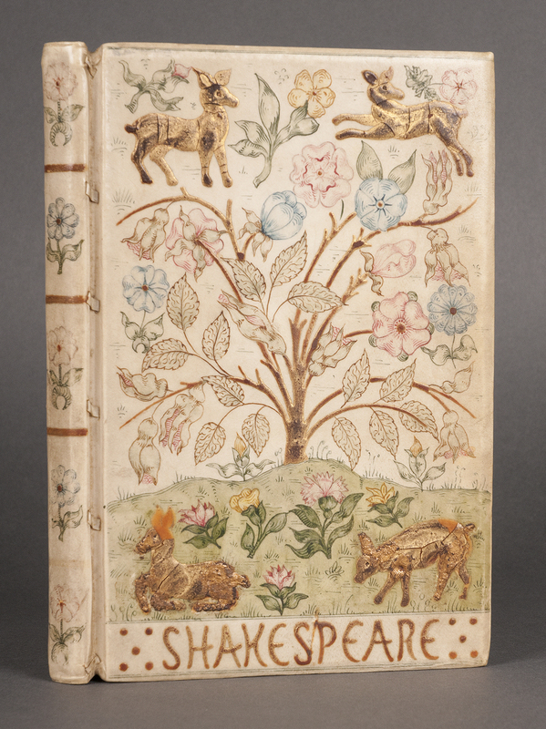http://collections-01.oit.duke.edu/digitalcollections/exhibits/baskin/bookbindings/1896_moore_DSC9274_cover.jpg