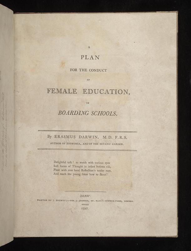 http://collections-01.oit.duke.edu/digitalcollections/exhibits/baskin/1700s/1797_darwin_baxst001183001_tp.jpg