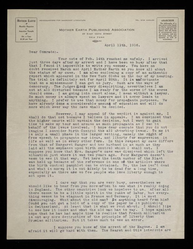 http://collections-01.oit.duke.edu/digitalcollections/exhibits/baskin/1900s/1916_goldman_baxst001070001.pdf