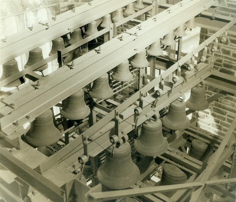 carillonbells.jpg