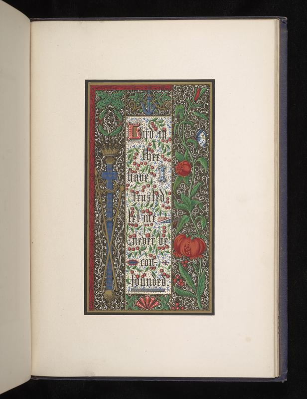 http://collections-01.oit.duke.edu/digitalcollections/exhibits/baskin/1800s/1868_nicetas_baxst001188001_ill.jpg