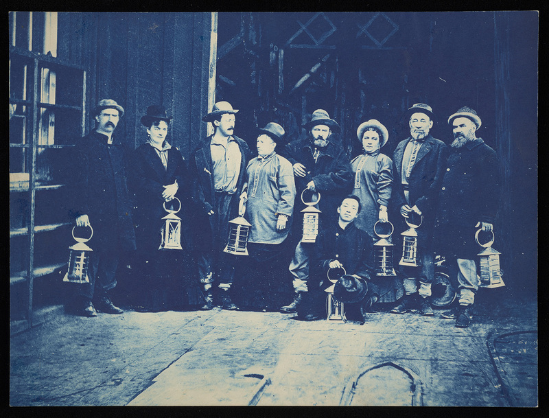 http://collections-01.oit.duke.edu/digitalcollections/exhibits/baskin/1800s/1860s_Mackey-Fair_baxst001115001.jpg
