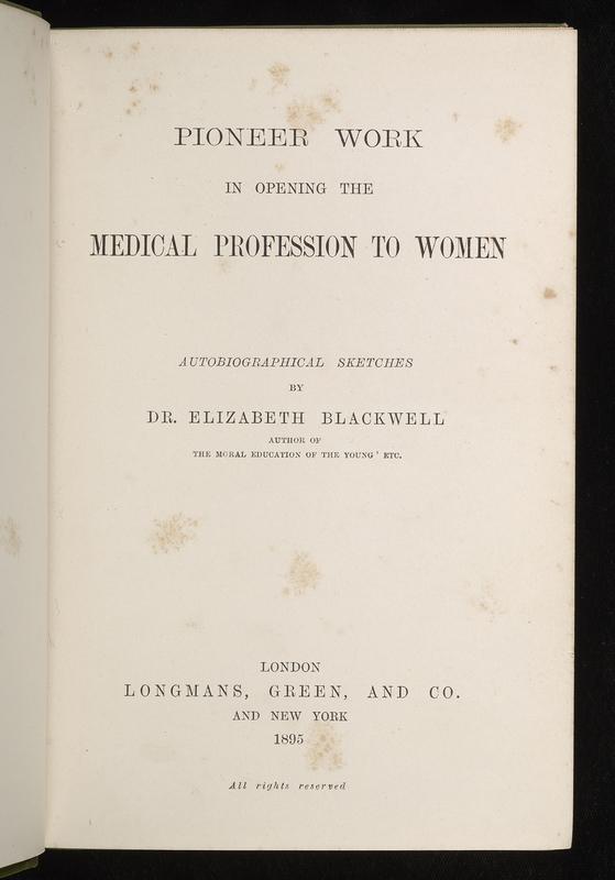 http://collections-01.oit.duke.edu/digitalcollections/exhibits/baskin/1800s/1895_blackwell_baxst001036001_tp.jpg