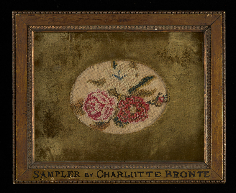 http://collections-01.oit.duke.edu/digitalcollections/exhibits/baskin/1800s/1840_bronte__front.jpg