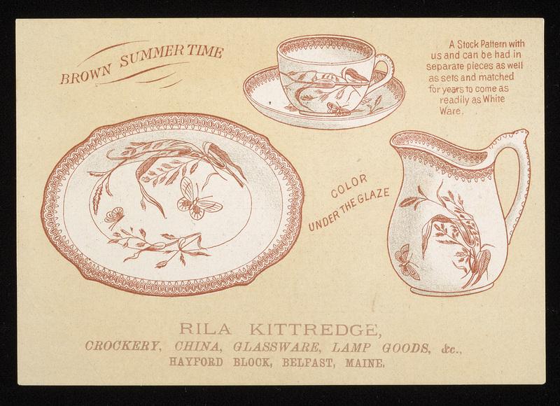 http://collections-01.oit.duke.edu/digitalcollections/exhibits/baskin/trades/kittredge_baxst001099001.jpg