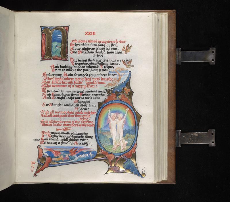 http://collections-01.oit.duke.edu/digitalcollections/exhibits/baskin/bookbindings/1892_tennyson_baxst001178007_plXXIII.jpg