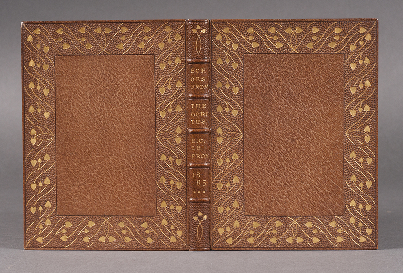 http://collections-01.oit.duke.edu/digitalcollections/exhibits/baskin/bookbindings/1885_lefroy_DSC0208_cover.jpg