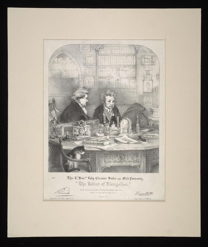 http://collections-01.oit.duke.edu/digitalcollections/exhibits/baskin/1800s/1830_lane_baxst001165001_ill.jpg