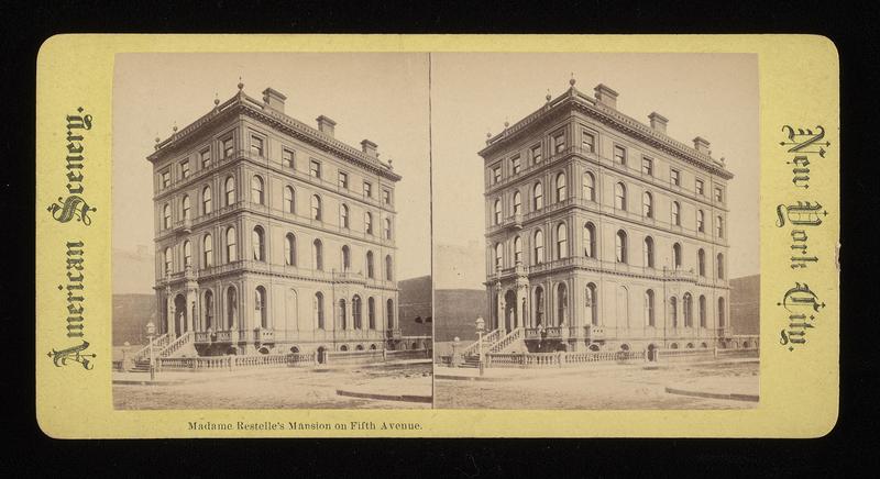 http://collections-01.oit.duke.edu/digitalcollections/exhibits/baskin/1800s/1865_madamerestelle_baxst001045001_front.jpg
