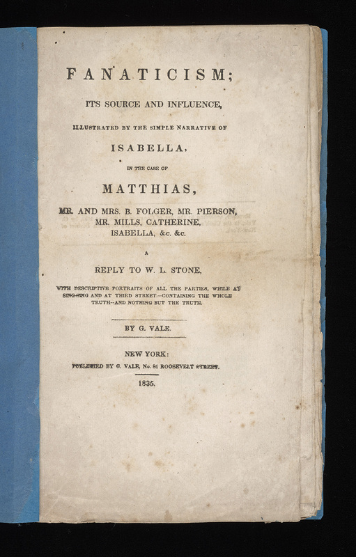 http://collections-01.oit.duke.edu/digitalcollections/exhibits/baskin/1800s/1835_vale_baxst001047001_tp.jpg